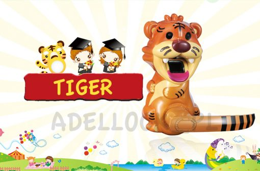 tigeradel04