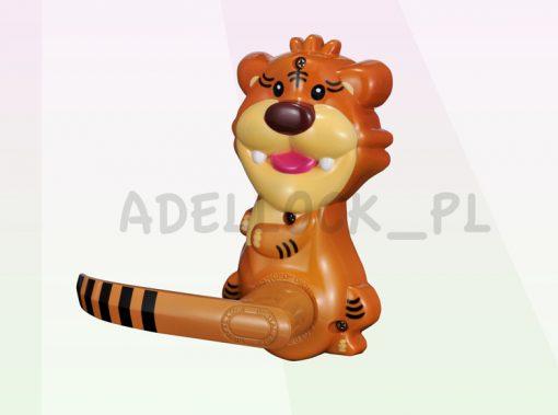 tigeradel05