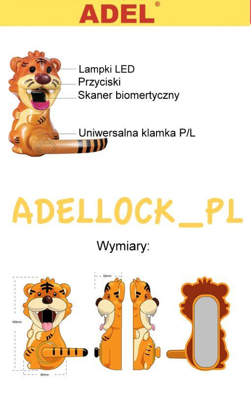 tigeradel11