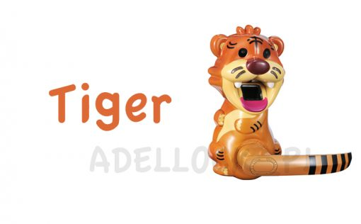 tigeradel15